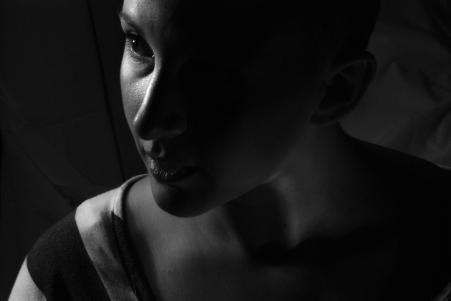 amore buio (2)